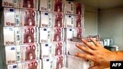 Швейцария обещает упростить поиски счетов иностранных граждан