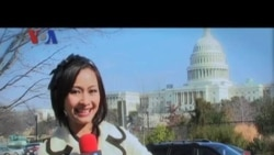 Gemerlap Busana Selebriti SAG 2013 - VOA untuk Insert