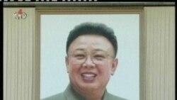 2012-02-16 粵語新聞: 北韓紀念金正日誕辰70週年