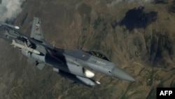TSK: '90-100 PKK Üyesi Öldürüldü'