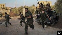 بیشتر پیکارجویان عراقی ۱۷ تا ۲۰ سال عمر دارند