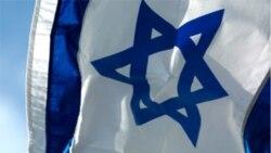یک سرباز اسراییلی به قتل متهم شد