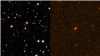 Tabby's Star Gets Even More Mysterious