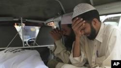 کراچی کی تاریخ کا خونریز ہفتہ، یومیہ 15 افراد ہلاک،21 ارب کا مالی نقصان