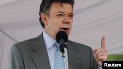 El presidente Juan Manuel Santos presidirá el primer foro que hace parte de una serie de actividades de la CIDH, que se realizarán entre agosto y septiembre.