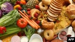 Gıda Fiyatlarındaki Artış BM'yi Kaygılandırıyor