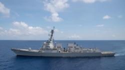 美國防長本週前往東南亞將強調對該地區持久的安全承諾