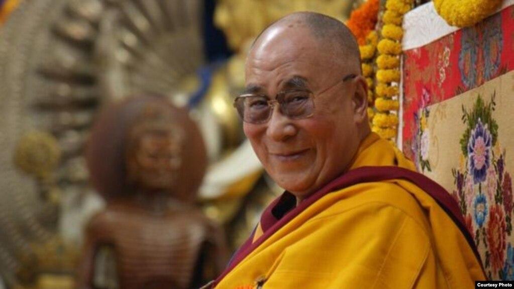 Картинки по запросу Далай-лама