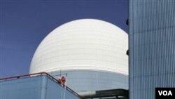 Pejabat Nuklir PBB akan mengunjungi Iran bulan ini untuk pembicaraan terkait program nuklir (Foto: dok).