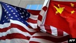 Разногласия между США и Китаем – в порядке вещей