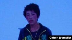 Kunchok Tsering