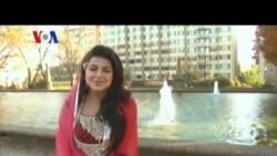کہانی پاکستانی:فلمی دنیا