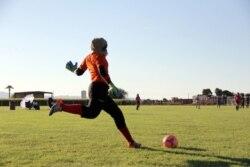 Interview With Edzai Kasinauyo on Match Fixing Allegations