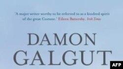 In A Strange Room (Trong Một Căn Phòng Xa Lạ) - Damon Galgut