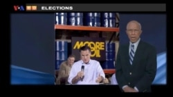 VOA 60 US Elections April 3, 2012