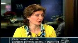 У ЄС пропонують Януковичу компроміси - експерт