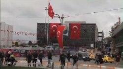 انگیزه های ایرانیان برای سفر به ترکیه همزمان با تحولات گسترده این کشور