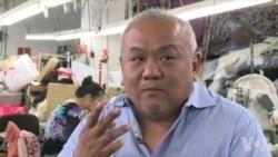 美国万花筒: 纽约市移民小业主面临新挑战