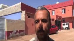 土耳其針對IS和庫爾德工人黨發動攻勢