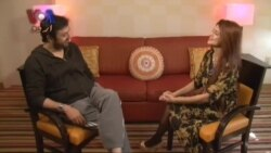 کہانی پاکستانی:Pakistani Cultural Ambassadors Part 1