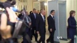 Israel on Iran Talks: No Deal Better Than Bad Deal