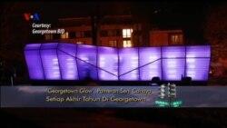 Seni Cahaya di Georgetown Glow (1)