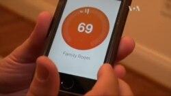 Як зменшити рахунки за газ, воду, електрику? - досвід мешканців Вашингтона. Відео