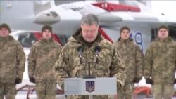 NATO Set to Meet as Ukraine Demands Support Against Russian Attacks