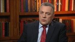 Всі розуміють, чим закінчиться справжня війна з Росією - екс-прокурор Махніцький