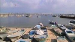 غزه به حال عادی بازمیگردد