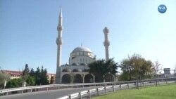Depremler İstanbullu'nun Güvenini Sarstı