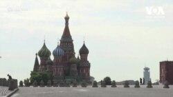 Чого можна досягнути у відносинах Заходу із чинною владою Росії? – Думки аналітиків. Відео