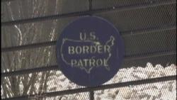 Congress to Focus on US Border Crisis