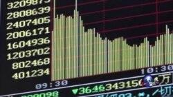 时事大家谈:央行六年来最大手笔,经济提速在望?