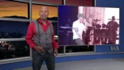 Zulia Jekundu S1 Ep 149: Eminem, Colin Kaepernick, Lupita Nyong'o, Serena Williams na MTV EMA