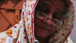 مہنگائی سے پاکستانی مائیں پریشان