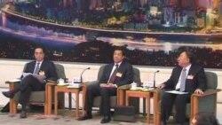 VOA卫视(2012年11月4日第二小时节目)