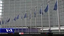 Pritjet nga samiti BE-Ballkani Perendimor