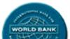 Ngân hàng Thế giới tuyển tân Chủ tịch