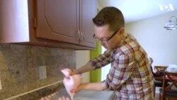 Как сделать зефир в домашних условиях