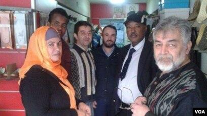 Gabar Soomaali-Turkish ah oo Sannado Badan Kadib Soo heshay