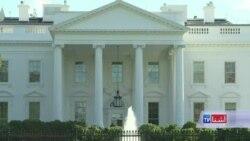 ترمپ در جلسۀ استماعیۀ کانگرس شرکت نمیکند