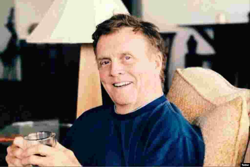 اسپنسر جانسون نویسنده کتاب «چه کسی پنیر من را جابهجا کرد»، در گذشت.