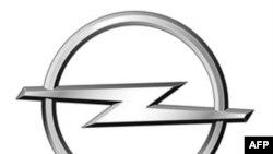 Opel Almanya'da İşten Çıkarmalara Başladı
