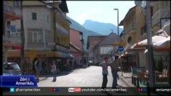 Rritje e emigracionit të shqiptarëve nga Mali i Zi