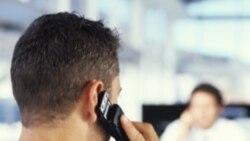سازمان بهداشت جهانی: تلفن های همراه می تواند مولد سرطان باشد