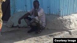 Baqattoota Oromoo Jibuutii keessa jiran
