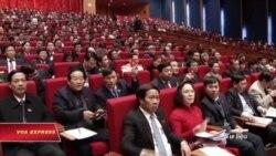 Luật sư Thuận: Triển khai Nghị quyết 04 'không đơn giản'