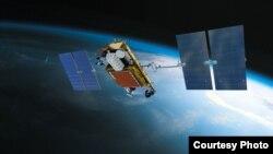 Sebuah perusahaan AS berencana mengembangkan pelacak (tracking) berbasis luar angkasa (foto: ilustrasi).