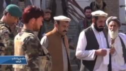 დაჯგუფება ისლამური სახელმწიფო პაკისტანშიც ძლიერდება